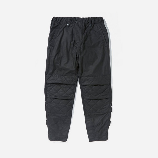 Barbour International Greenwich Pant
