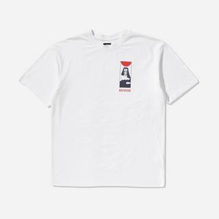 Edwin Cloudy T-Shirt