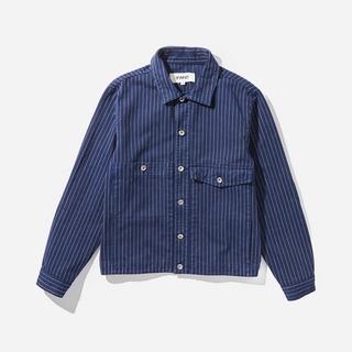 YMC Pinkley Jacket