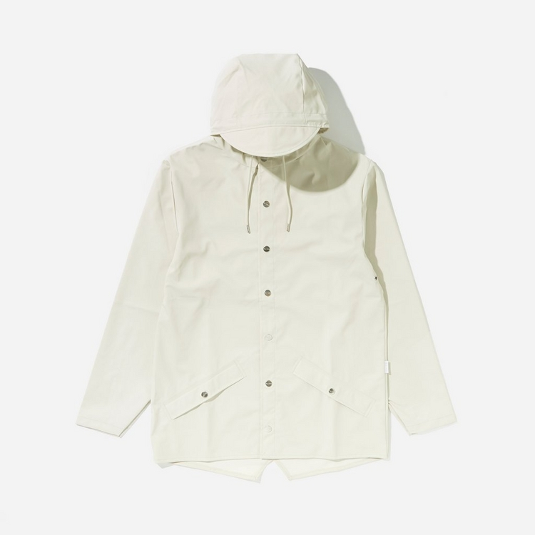 Rains 1201 Jacket Women's