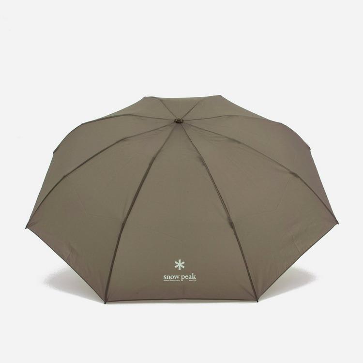 Snow Peak Ultra Light Umbrella