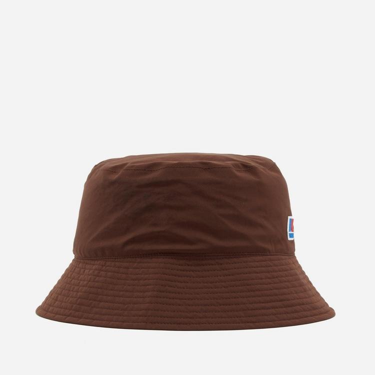 K-Way x Engineered Garments Pascalen Hat