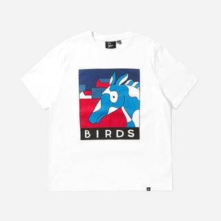 by Parra Horse T-Shirt