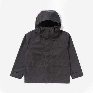 Nanamica GORE-TEX Cruiser Jacket