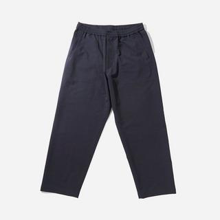 Nanamica Alphadry Wide Easy Pant