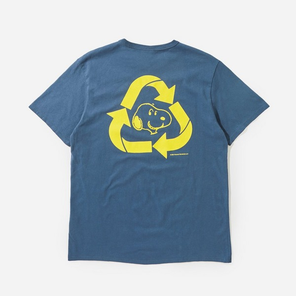 TSPTR Recycle T-Shirt