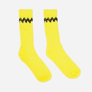 TSPTR Charlie Brown Socks