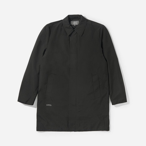 Norse Projects Thor Jacket