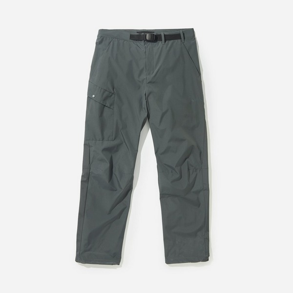 Norse Projects Alvar Pant