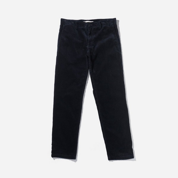 Norse Projects Aros Cord Trouser