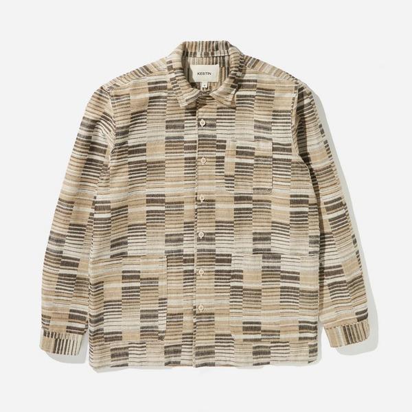Kestin Ormiston Shirt