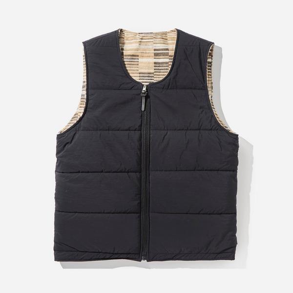 Kestin Fala Reversible Vest