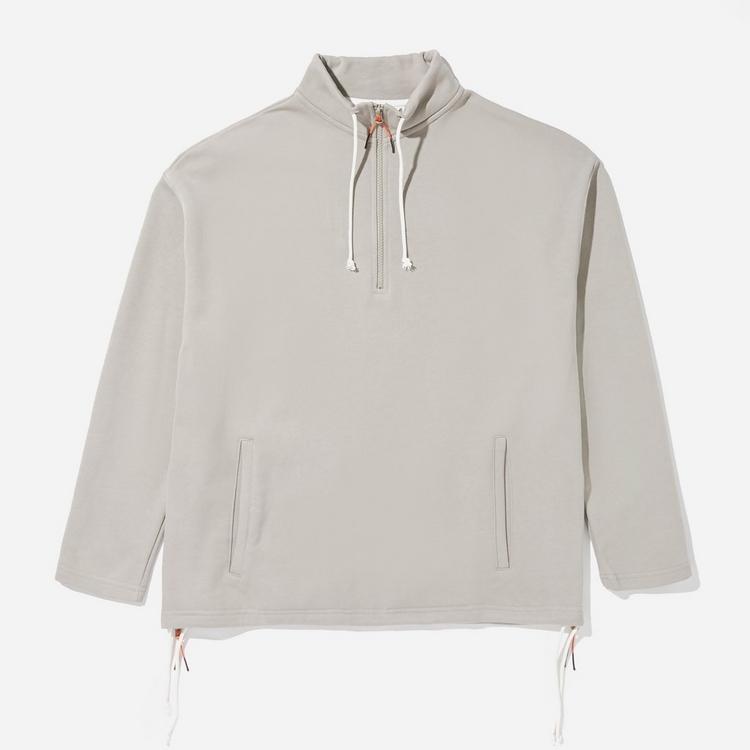 Uniform Bridge Pullover Sweatshirt