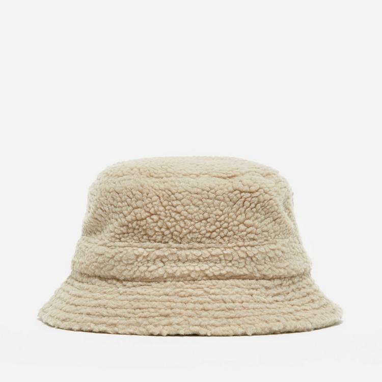 Universal Works Fleece Bucket Hat