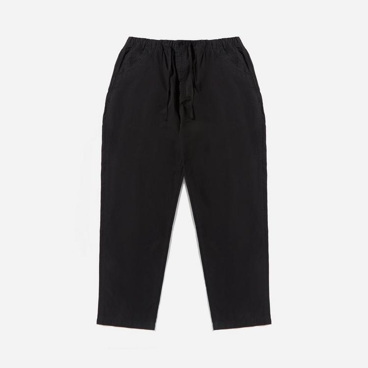 Stan Ray Recreation Pants