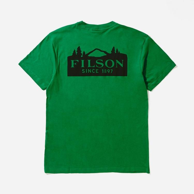 Filson Ranger T-Shirt