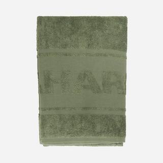 Maharishi Large Towel