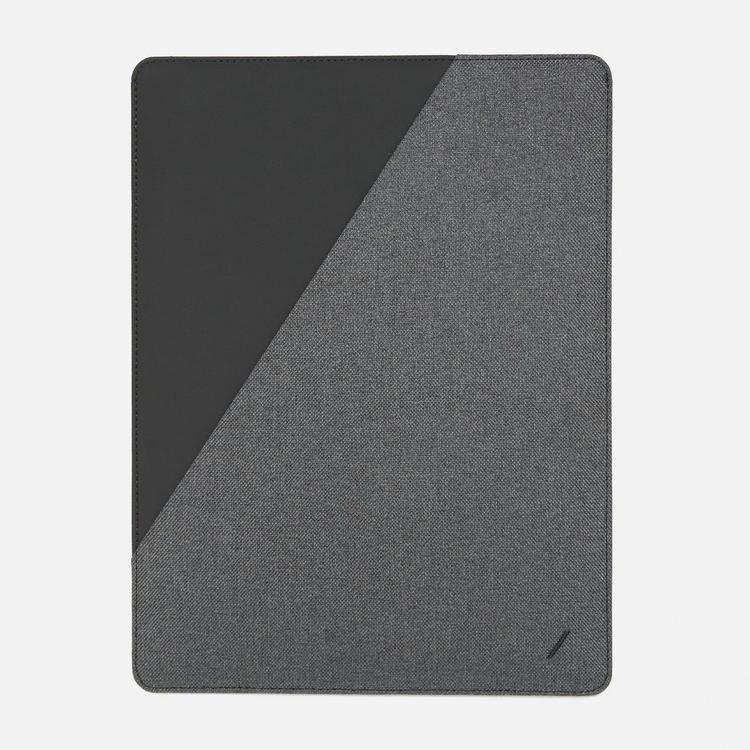 Native Union iPad 11'' Stow Lite Sleeve