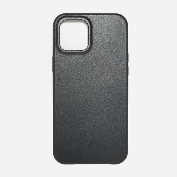 Native Union iPhone 12 Max Clic Classic Case
