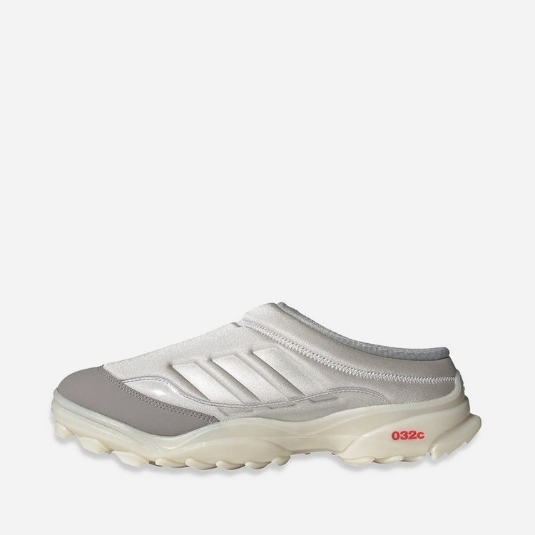 adidas Originals 032C GSG MULE