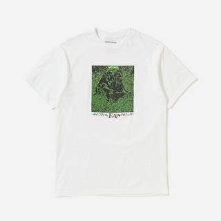 Fucking Awesome Intertwined T-Shirt
