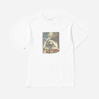 Fucking Awesome Saint Mary T-Shirt