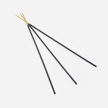 P.F. Candle Co. No.34 Cedar & Sagebrush Incense