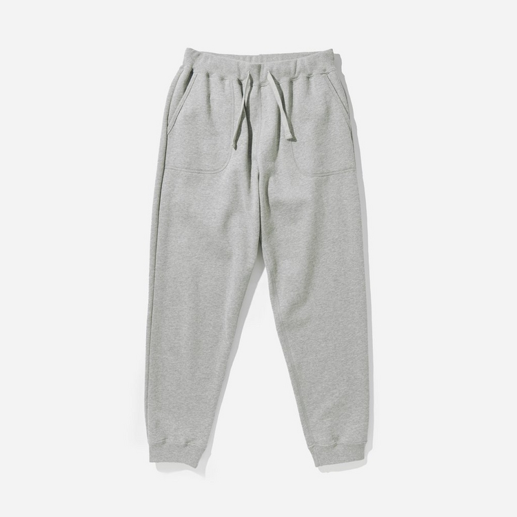 Battenwear Step Up Sweatpants