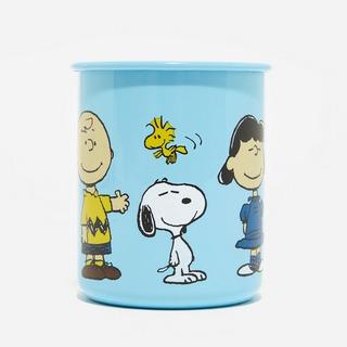 Peanuts The Gang Pencil Pot