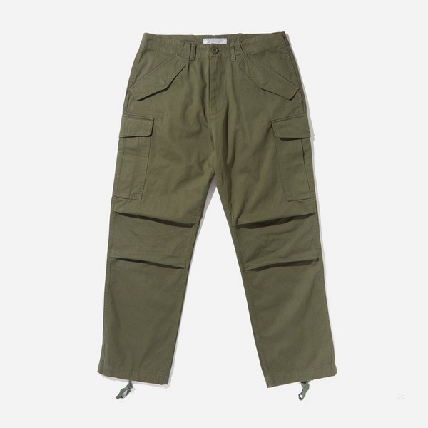 FrizmWORKS M1965 Cargo Pants
