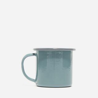 Falcon Enamelware Espresso Cup 150ml