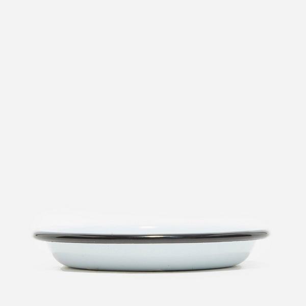 Falcon Enamelware Sauce Dish