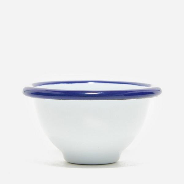 Falcon Enamelware Pinch Pot