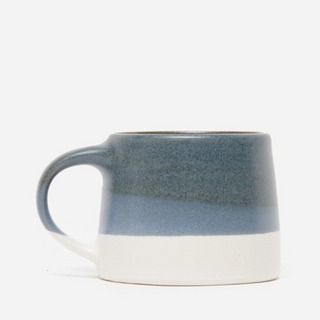 KINTO SCS Mug 110ml