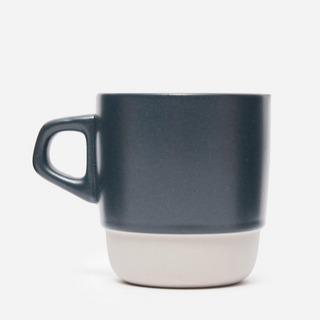 KINTO SCS Stacking Mug 320ml