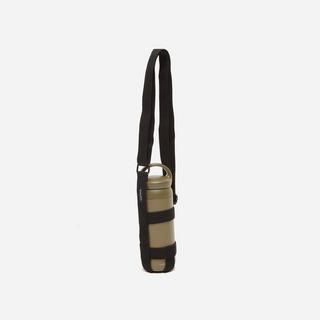 KINTO Tumbler Strap 75mm