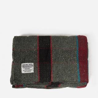 Puebco Universal Blanket