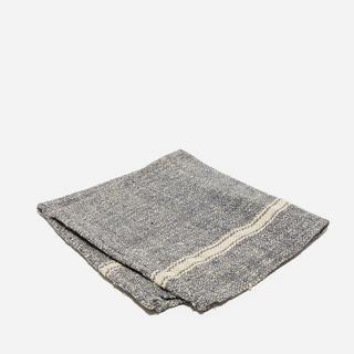 Puebco India Cloth Kitchen Towel
