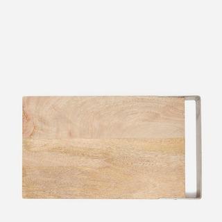Puebco Cutting Board