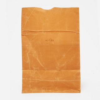 Puebco Grocery Bag 40L