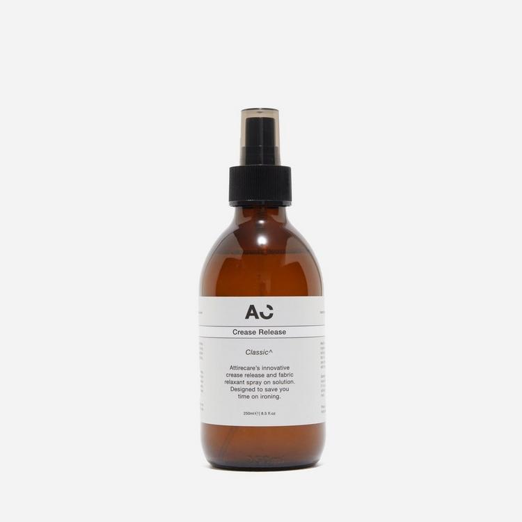 Attirecare Crease Release Spray 250ml