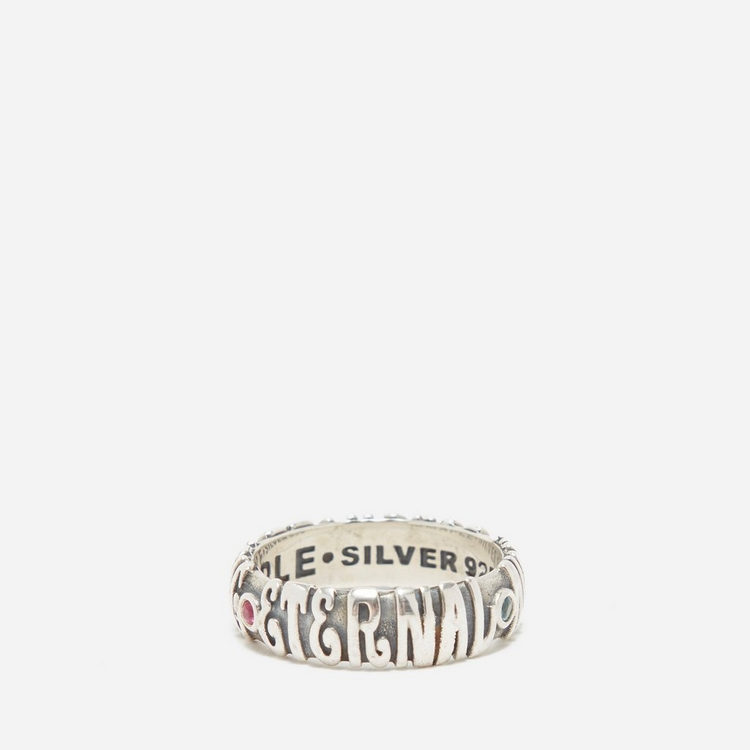 Maple Eternal Now Ring