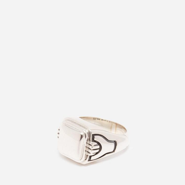 Maple 1992 Ring