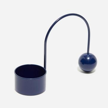 Ferm Living Balance Tealight Candle Holder