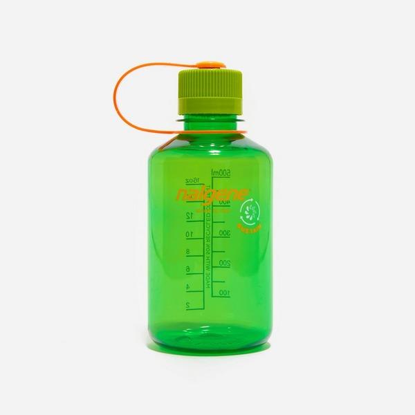 Nalgene Narrow Mouth Sustain Water Bottle 500ml