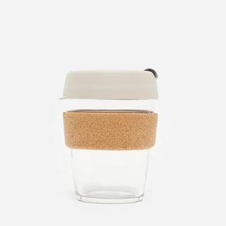 KeepCup Brew Cork Coffee Cup 12oz