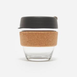 KeepCup Brew Cork Coffee Cup 8oz