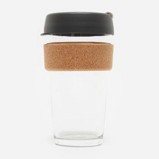 KeepCup Brew Cork Coffee Cup 16oz