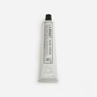L:A Bruket Sage Hand Cream