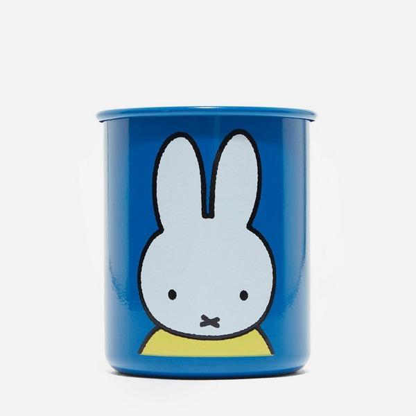 Miffy Miffy Tumbler Pot
